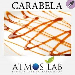 Aroma CARABELA Atmos Lab