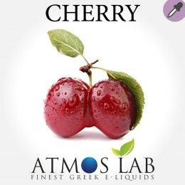 Aroma CHERRY / CEREZA Atmos Lab