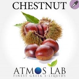Aroma CHESTNUT / CASTAÑA Atmos Lab