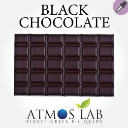 Aroma CHOCOLATE BLACK / CHOCOLATE NEGRO Atmos Lab