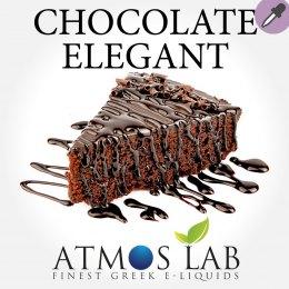 Aroma CHOCOLATE ELEGANT Atmos Lab