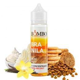 Branilla 50ml - Bombo
