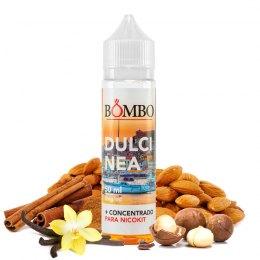 Dulcinea 50ml - Bombo
