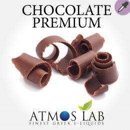 Aroma CHOCOLATE PREMIUM Atmos Lab