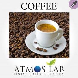 Aroma COFFEE / CAFÉ Atmos Lab