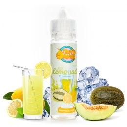 Melon Lemonade - Fruit Mayhem