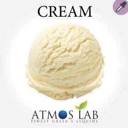 Aroma CREAM Atmos Lab
