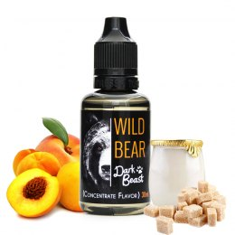 Aroma Wild Bear - Dark Beast