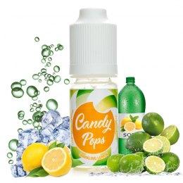 Aroma Sparkling Lemon - Candy Pops