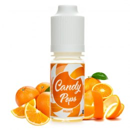 Aroma Orange - Candy Pops