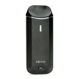 Nexus 650mAh - Vaporesso