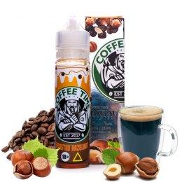 Roasted Hazelnut - Coffe Time
