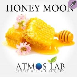 Aroma HONEY / MIEL Atmos Lab
