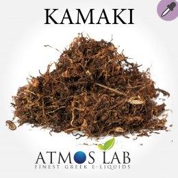 Aroma KAMAKI Atmos Lab