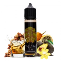Lion 50ml - The Ark