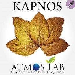 Aroma KAPNOS Atmos Lab