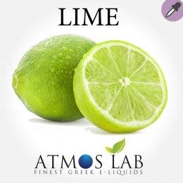 Aroma LIME / LIMA Atmos Lab