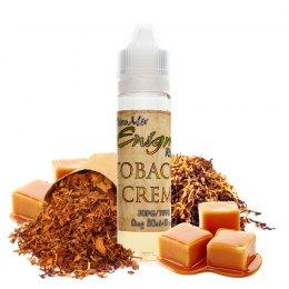 Tobacco Creme - Enigma