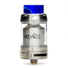 Kensei RTA 24mm - Vandy Vape