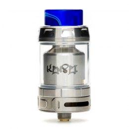 Kensei RTA 24mm - Vandy Vape