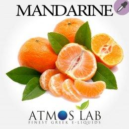 Aroma MANDARINE Atmos Lab