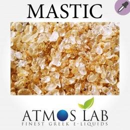 Aroma MASTIC Atmos Lab