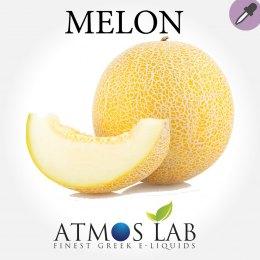 Aroma MELON Atmos Lab
