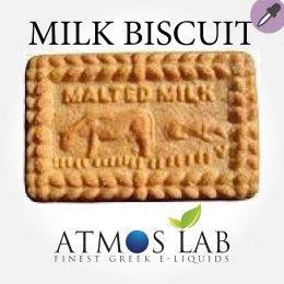 Aroma MILK BISCUIT Atmos Lab