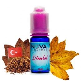 Istanbul 10ml - Nova Liquides