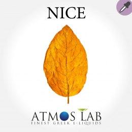 Aroma NICE Atmos Lab