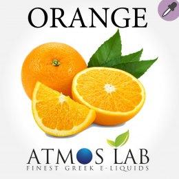 Aroma ORANGE / NARANJA Atmos Lab