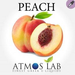 Aroma PEACH / MELOCOTÓN Atmos Lab