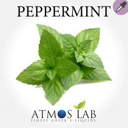 Aroma PEPPERMINT / HIERBABUENA Atmos Lab