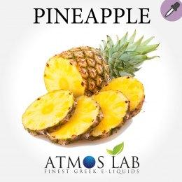 Aroma PINEAPPLE / PIÑA Atmos Lab