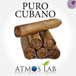 Aroma PURO CUBANO Atmos Lab