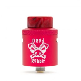 Dead Rabbit RDA 24mm - Hellvape