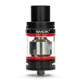 TFV8 Big Baby Light Edition - Smok