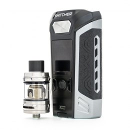 Switcher 220W + NRG Mini - Vaporesso