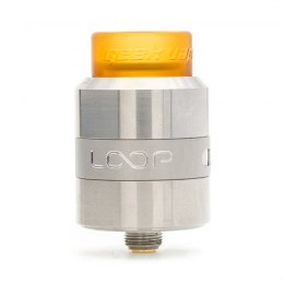 Loop RDA 24mm - Geekvape