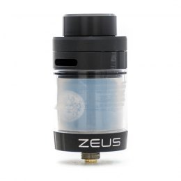 Zeus Dual RTA - Geekvape