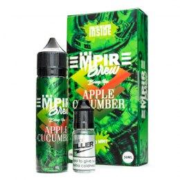 Apple Cucumber - Empire Brew