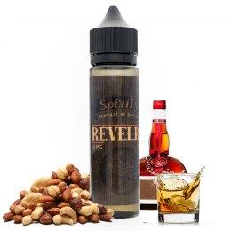 Revelry - Spirits
