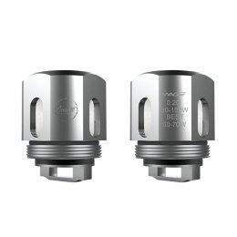 Mage Subtank Coil - CoilART