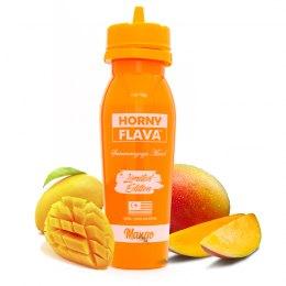 Mango - Horny Flava
