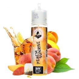 Aroma Peach Sunrise - Hemlock Vapor