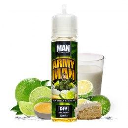 Aroma Army Man - Man Series