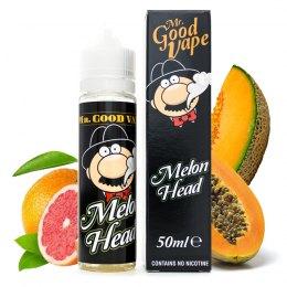 Melon Head - Mr. Good Vape