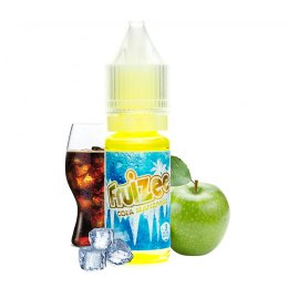 Cola, manzana 10ml - Fruizee