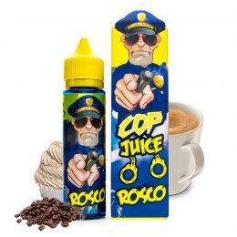 Rosco 50ml - Cop Juice