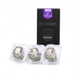 Resistencia GT CCELL 2 - Vaporesso